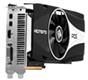 Видеокарта PowerColor HD 7870 PCS+ EZ Edition
