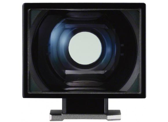 ���������� ������������ FDA-V1K ��� Sony Cyber-shot RX1
