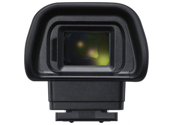 ����������� ������������ FDA-EV1MK ��� Sony Cyber-shot RX1