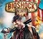 Обзор игры BioShock Infinite. Антиутопия, которую построили на небесах