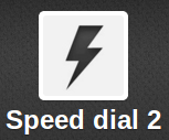 Speed Dial 2.0 Rus - фото 11