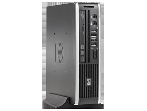 HP Elite 8300 H4V75ES