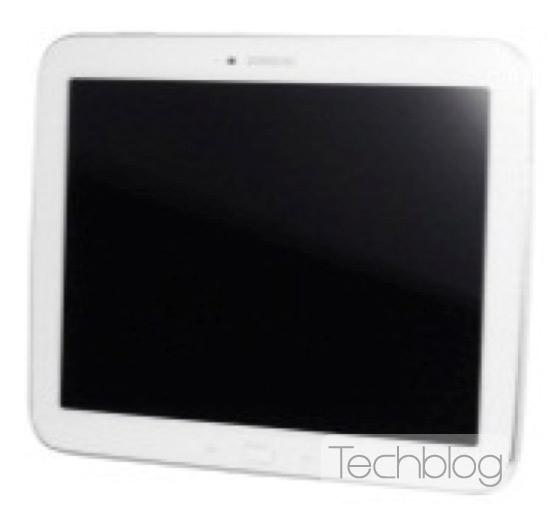 �������� Samsung Galaxy Tab 3