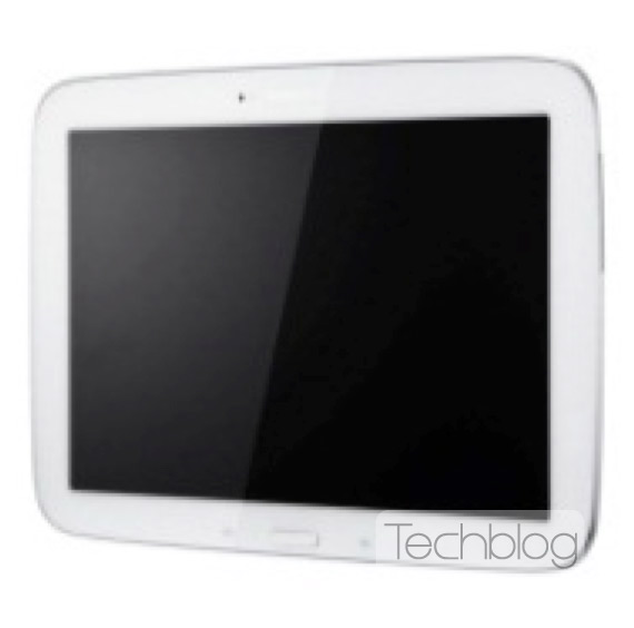 ���������������� Samsung Galaxy Tab 3