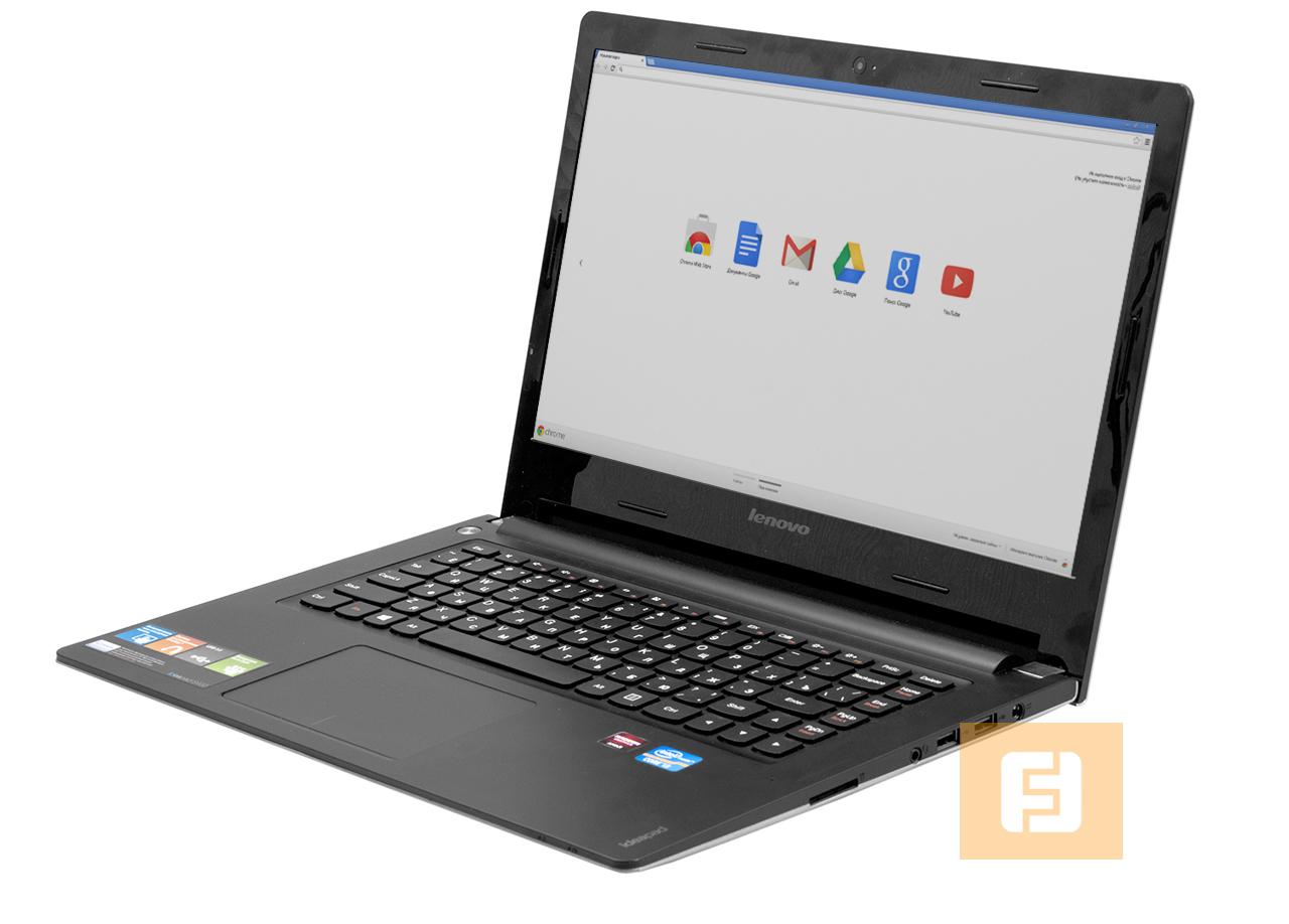Ibm thinkpad keyboard ultranav driver windows 7