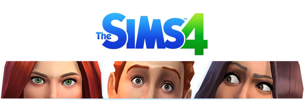 The Sims 4 выйдет для РС и Mac в 2014 году