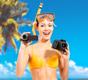 Какую камеру схватить в отпуск: подробное руководство по выбору
