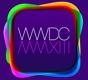 Прямая трансляция с презентации Apple WWDC 2013