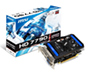 Тестируем AMD Bonaire (Radeon HD7990)