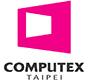 По следам Computex 2013: Самые интересные новинки