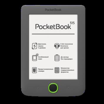PocketBook 515