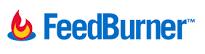 Лого FeedBurner