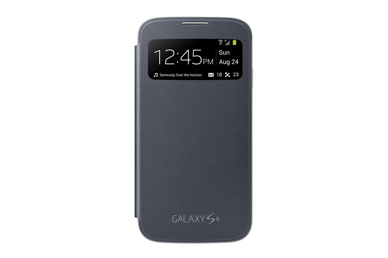Samsung EF-CI950B