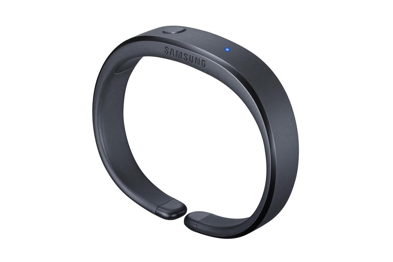 Samsung EI-HA10