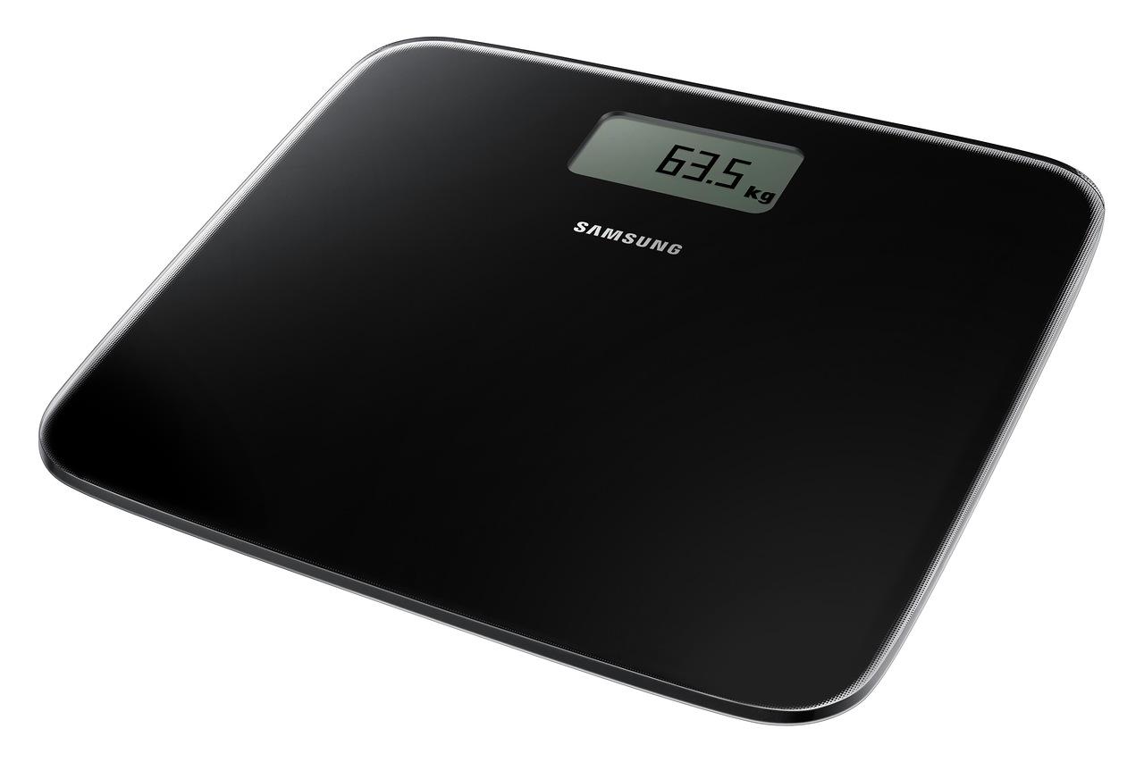 Samsung EI-HS10