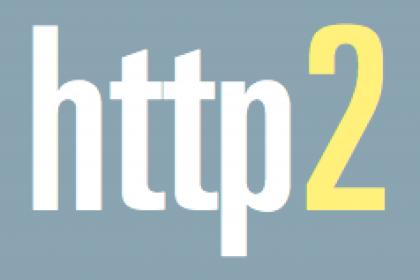 HTTP 2.0