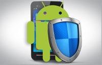 Google защитила Android