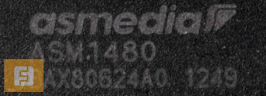 ���������� ASMedia ASM1480