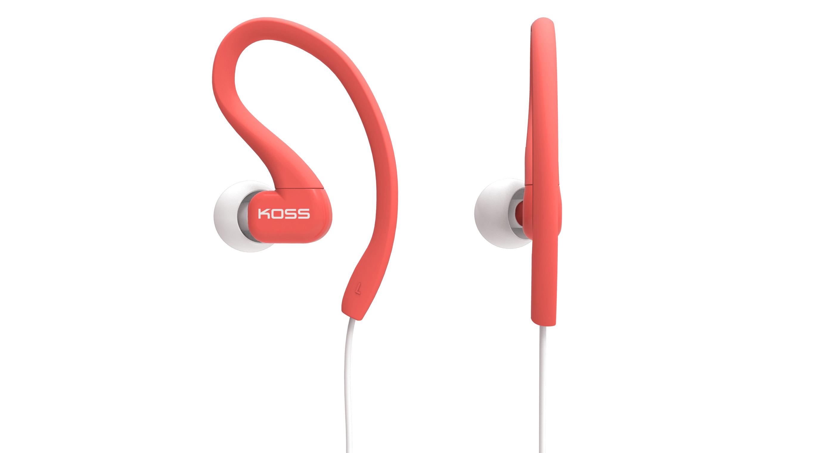 KOSS KSC32