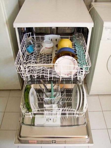 посудомоечные машины в м видео цены