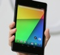 Большой анонс Google. Все подробности о главных новинках: Nexus 7, Android 4,3 и Chromecast