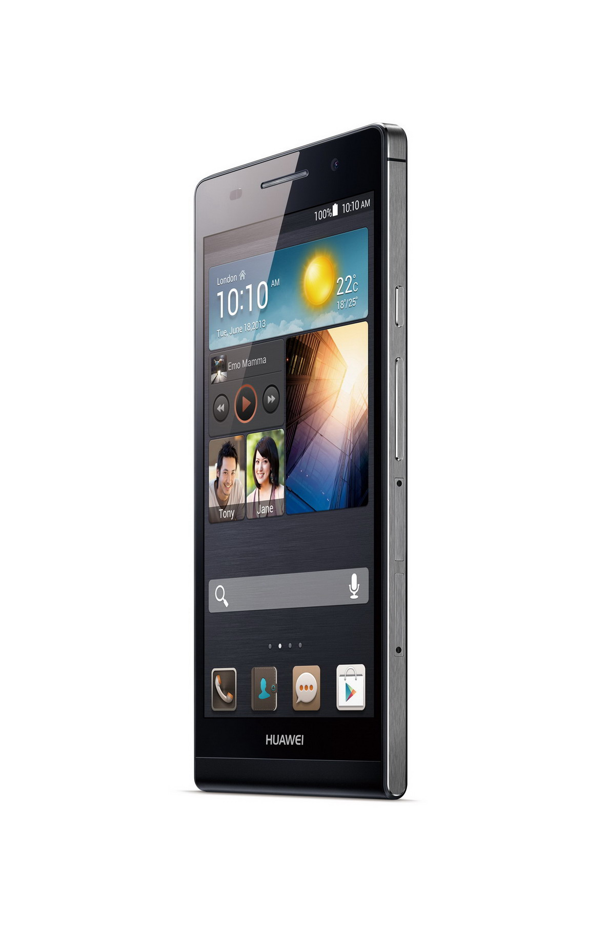 HUAWEI Consumer  Make it PossibleHUAWEI Official Site