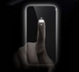 Прямая трансляция презентации флагманского смартфона LG G2