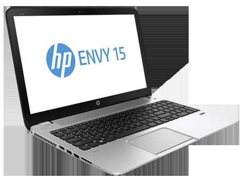 HP ENVY 15-j002er