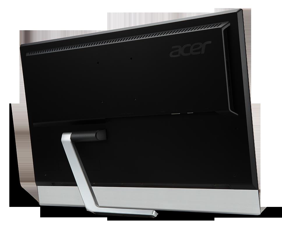 Acer T272HUL