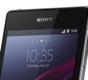 Прямая трансляция презентации Sony на IFA 2013