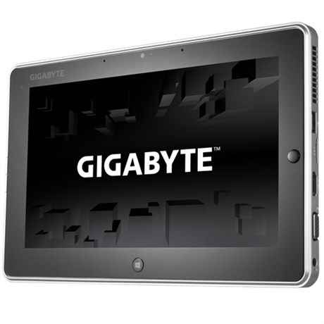 GIGABYTE S1082, который легко внешне перепутать с GIGABYTE S1080