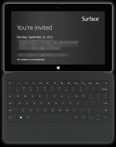 ����������� Microsoft