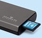 Kingston MobileLite Wireless