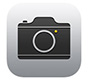 Фотофишки в iOS 7