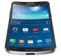 Главные события недели с 7 по 13 октября: Ростелеком готовит свойский поисковик, Samsung погнула смартфон, iPhone 5s/5c приходят в Россию и другое