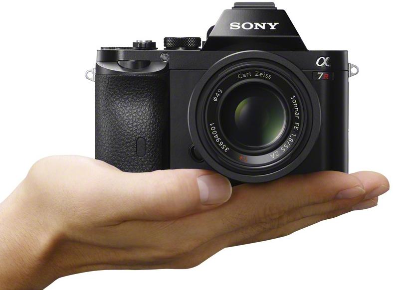 http://www.ferra.ru/images/368/368238.jpg