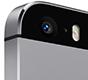Пять простых способов улучшить мобильные фотографии