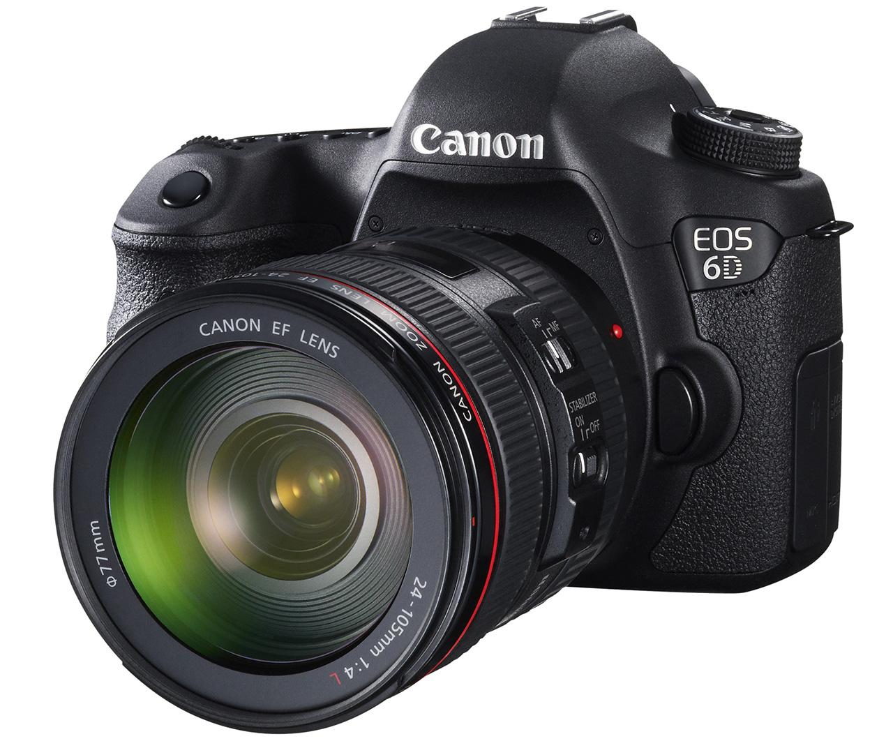 Nikon D61 Body - зеркальный цифровой - PhotoDrom