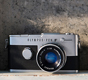 Идеи подарков для начинающих и опытных фотографов