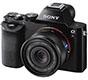 Лучшие фотокамеры 2013