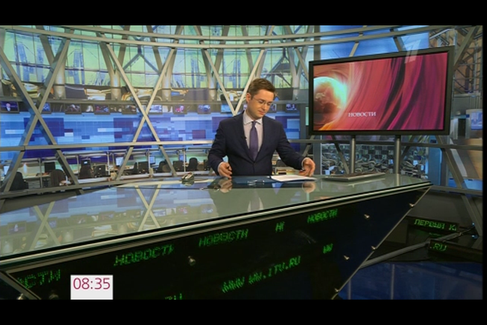 LG 55UH620V  купить телевизор lg 55UH620V цена отзывы