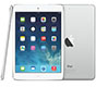 Apple iPad mini c Retina-дисплеем