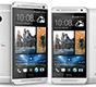 Лучшее за 2013 год: смартфоны