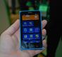 MWC 2014. Первый точка зрения на Nokia X, X+ и XL на Android