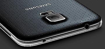 флагманский смартфон samsung galaxy доступен предзаказа россии