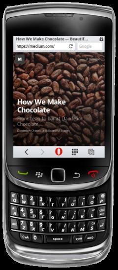 опера мини для телефона скачать бесплатно java: