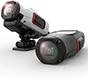 Больше экстрима. Обзор защищенной камеры Garmin VIRB Elite