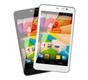Обзор планшета IconBIT Pocket 3G NT-3601P