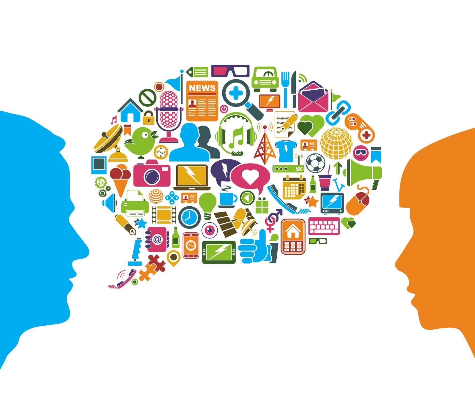 Коммуникационный дизайн