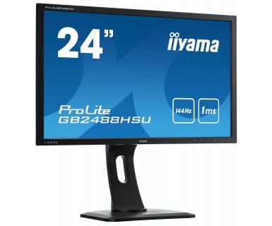 iiyama GB2488HSU